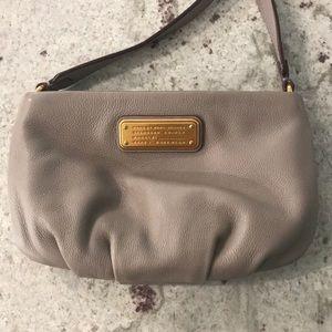 Handbags - Marc Jacobs crossbody
